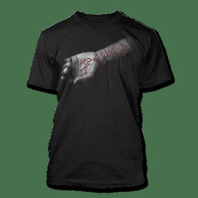 Seether Devout T-shirt
