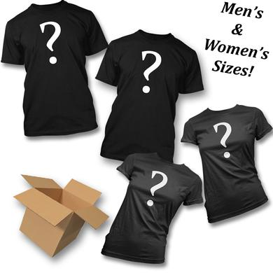 Seether Mystery Bundle - Men's & Women's