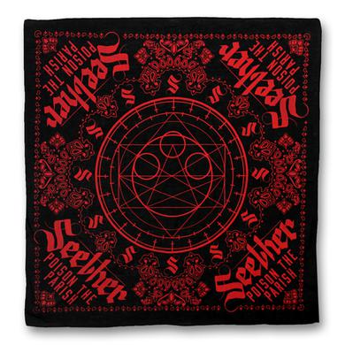 Seether Poison Bandana