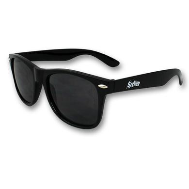 Seether Shades