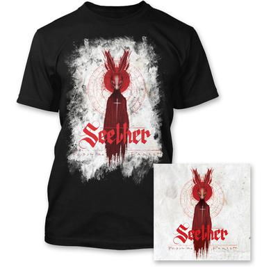 Seether Worship Bundle