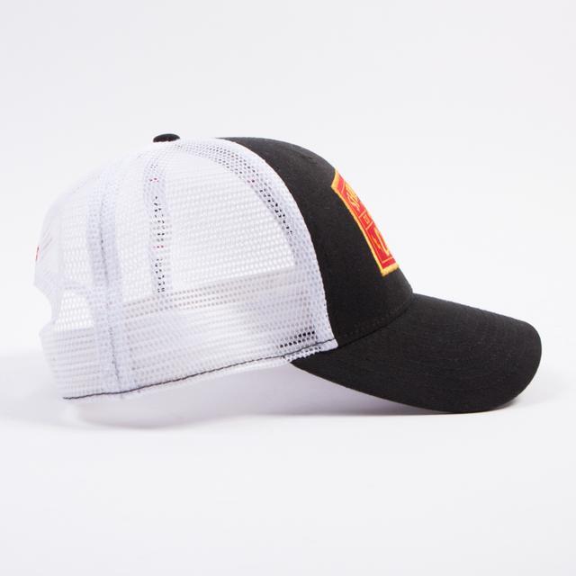 Shinedown Cut The Cord Trucker Hat