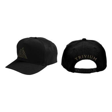 Trivium TSATS Hat