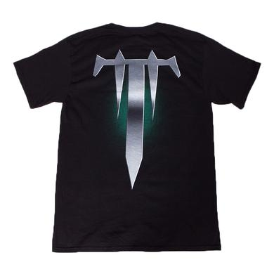 Trivium Briar Witch T-Shirt