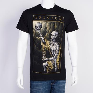 Trivium Beneath the Sun