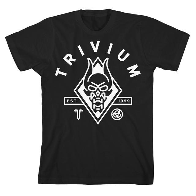 Trivium Est. 1999 T-Shirt