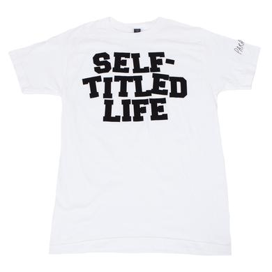 Paramore T-Shirt | Self-Titled Life