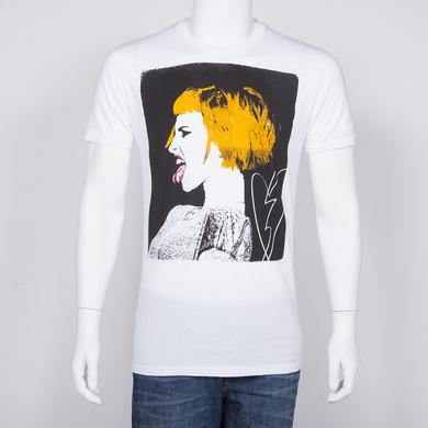 Paramore T-Shirt | Heart Box
