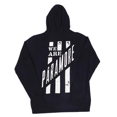 Paramore Hoodie | Slant