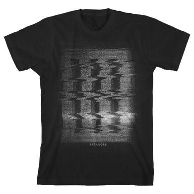 Paramore T-Shirt | Teleglitch
