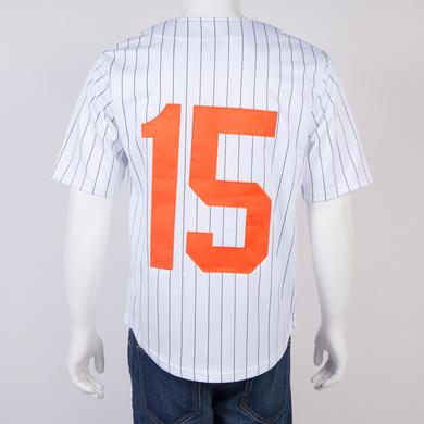 Paramore Jersey | Batter Up Baseball