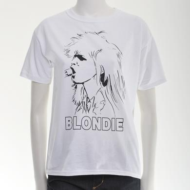 Color Me Blondie T-Shirt