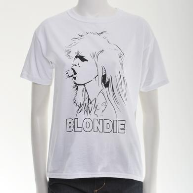 Color Me Blondie Youth T-Shirt