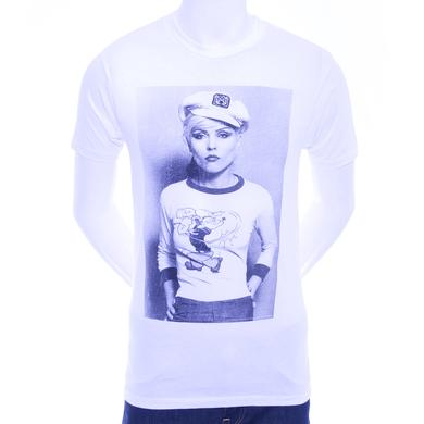 Blondie Sailor Debbie T-Shirt