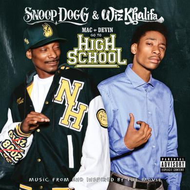Wiz Khalifa Mac And Devin Go To High School Soundtrack
