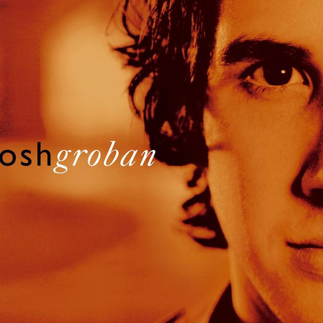 Josh Groban Closer (CD)