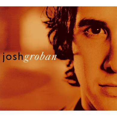 Josh Groban Closer (Limited Ed.) (CD)