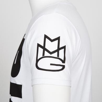 Rick Ross Big Ross T-Shirt