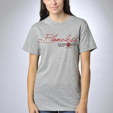 Dara Maclean Blameless T-Shirt