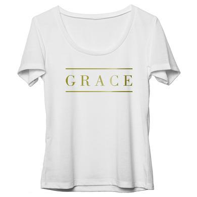 Dara Maclean Grace Dolman