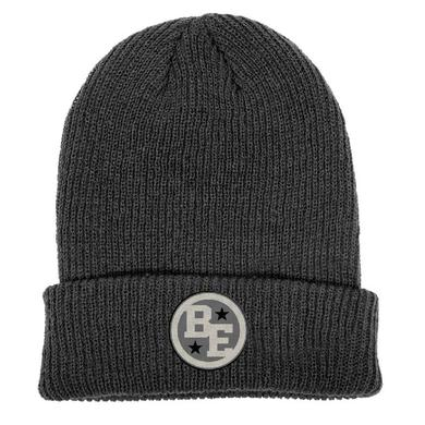 Brett Eldredge BE Stars Beanie
