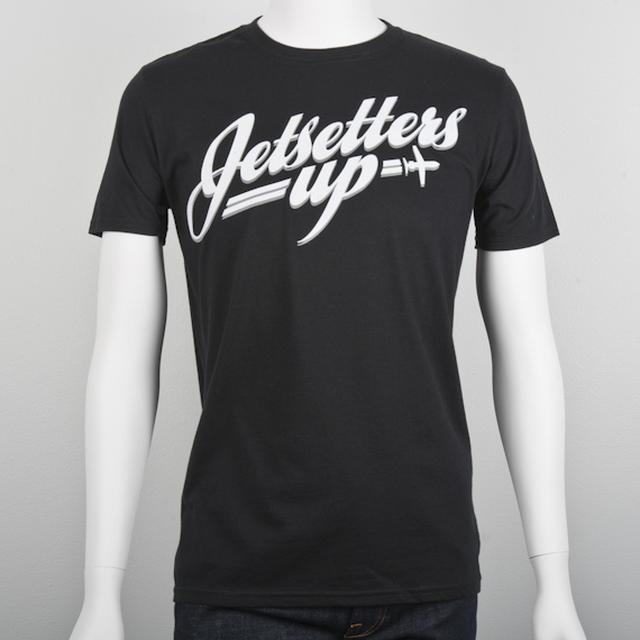 Diggy Jet Set Slim Fit T-Shirt