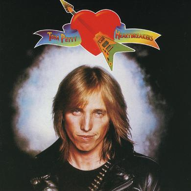 Tom Petty & The Heartbreakers Vinyl
