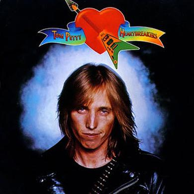 Tom Petty And The Heartbreakers (Expanded & Remastered) CD