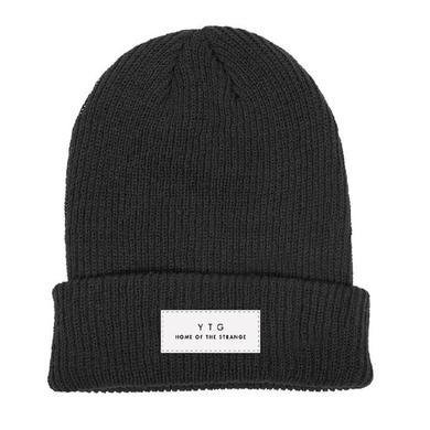 Young The Giant YTG Beanie