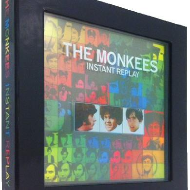 The Monkees Instant Replay (Deluxe Edition)
