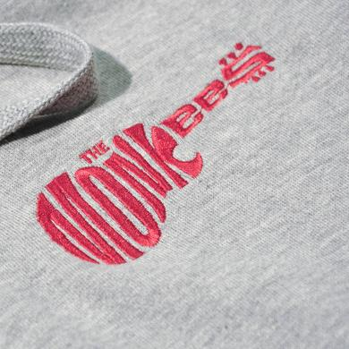 OFFICIAL THE MONKEES HOODIE