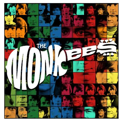 The Monkees 2014 Tour Book