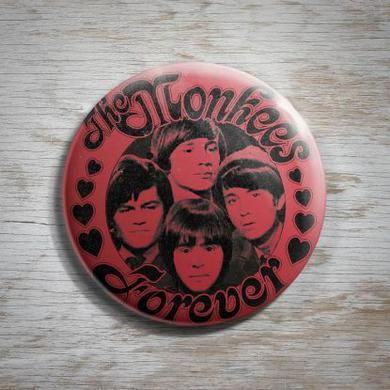 The Monkees Forever(CD)