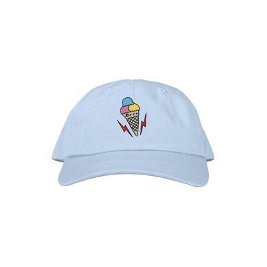 Gucci Mane Hats   Beanies  d11aa9241b1
