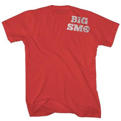 Big Smo Kuntry Stars T-Shirt