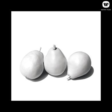 Dwight Yoakam 3 Pears Digital Album