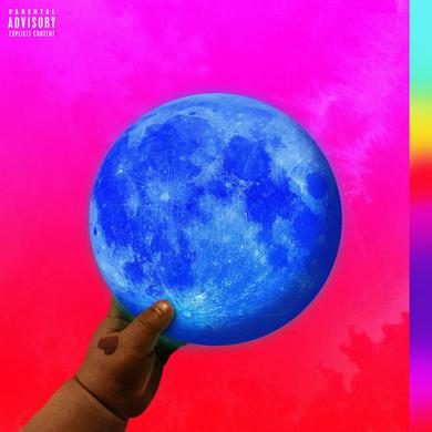 Wale SHINE (CD)