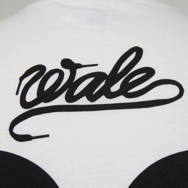 Wale Raw 88 T-Shirt