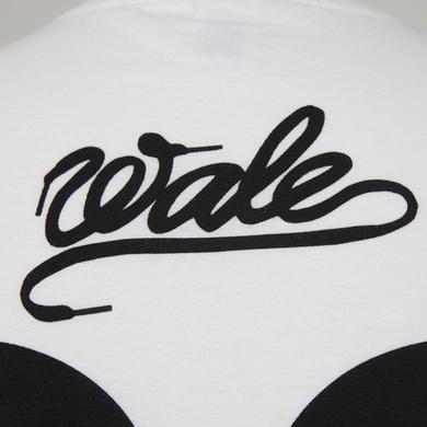 Wale Raw 88 T-Shirt