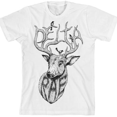 Delta Rae Delta Point Buck T-Shirt