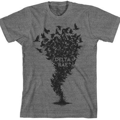 Delta Rae Twister T-Shirt