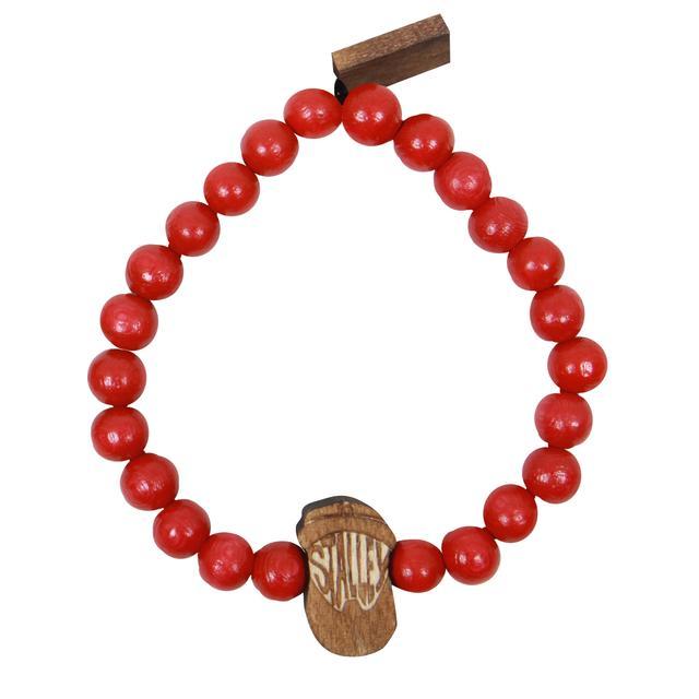 Stalley Goodwood Bracelet