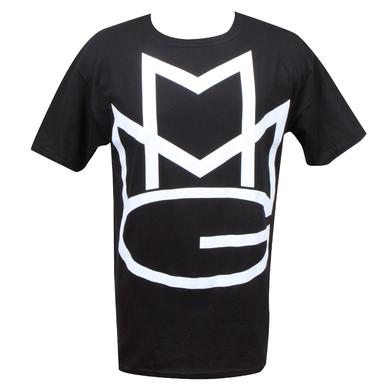 Stalley Big MMG Logo T-Shirt - DO NOT ENABLE
