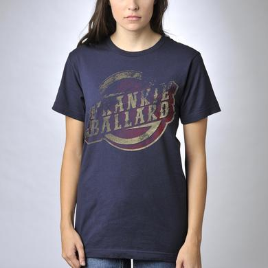 Frankie Ballard Mens & Womens T-Shirt