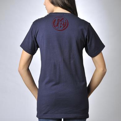 Frankie Ballard T-Shirt