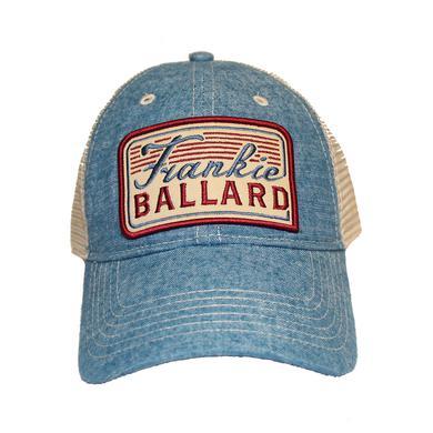 Frankie Ballard Happy Hour Hat