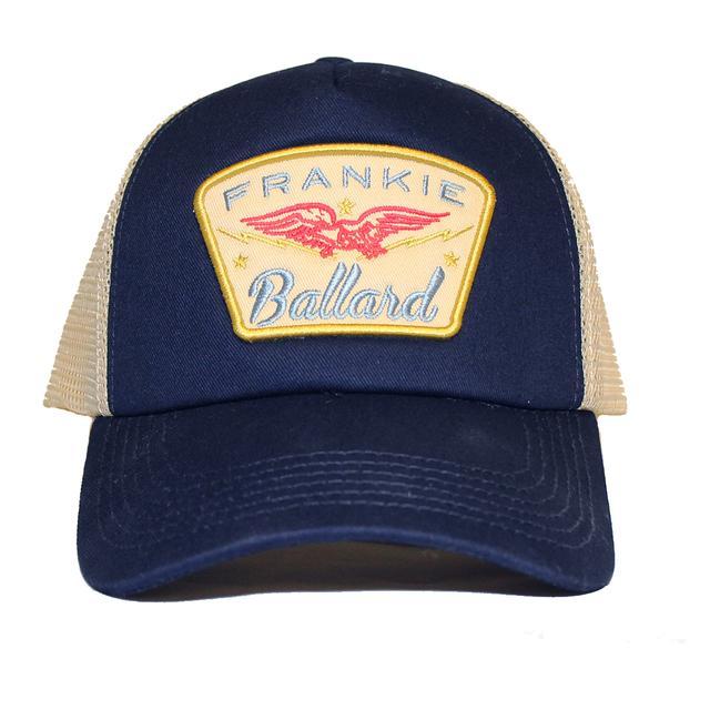 Frankie Ballard Strange Brew Hat