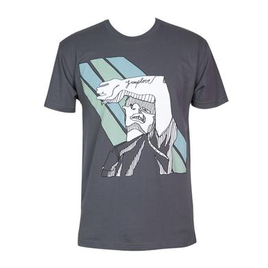 Grouplove Blinded T-Shirt