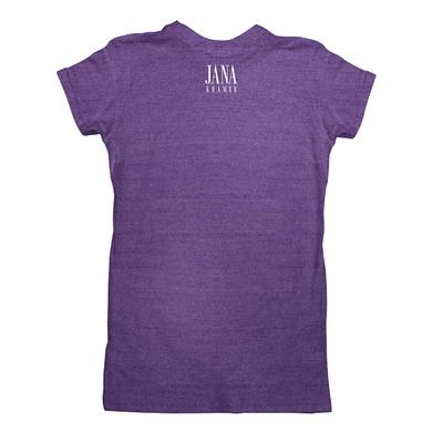 Jana Kramer I Got The Boy T-Shirt