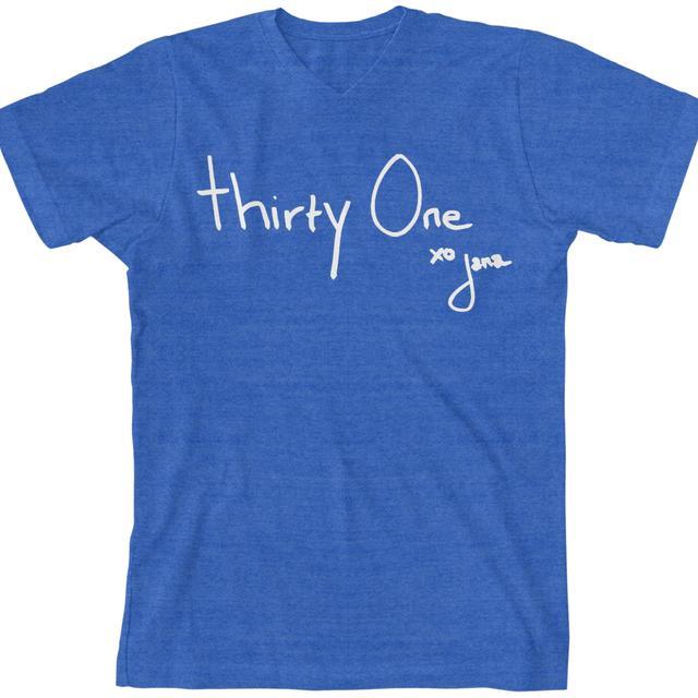 Jana Kramer Thirty One T-Shirt